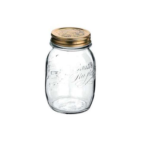 bocaux tous les fournisseurs bocal en verre bocal a confiture bocal alimentaire