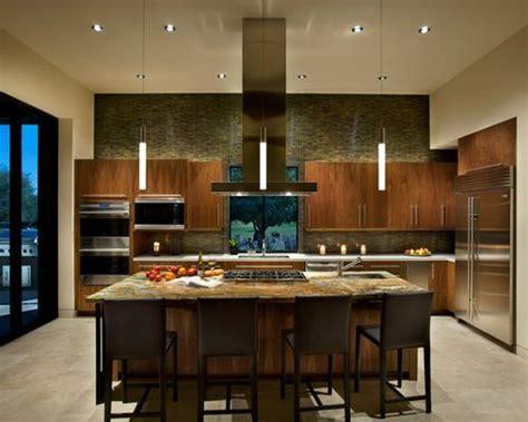 kitchen with center island kitchen center island houzz