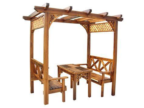 woodworking furniture outdoor furniture woodworking plans new design woodworking