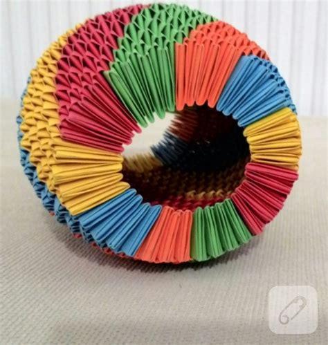 best 3d origami 3d origami yapalım 10marifet org
