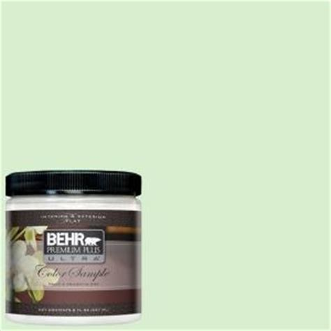 behr paint colors seafoam seafoam spray paint color behr for the home