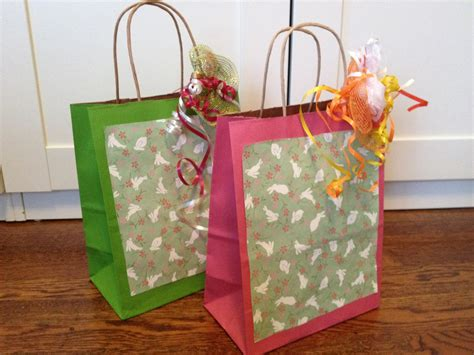 diy gift bags diy custom gift bags jewels at home