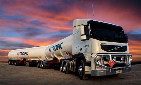 bulk australia holmwood australia specialists in bulk liquid transport
