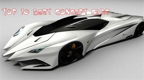 Top 10 Car Wallpaper 2017 by 15 Coolest Car 2017 Updated Coolest Car Wallpapers