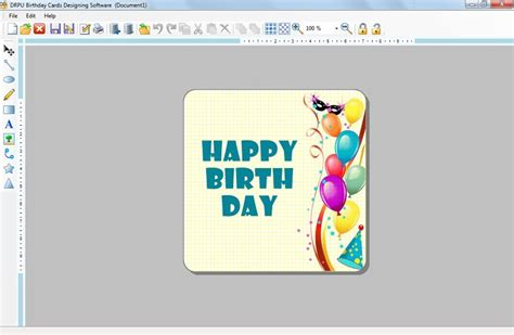 software for cards and invitations birthday invitation software birthday invitation