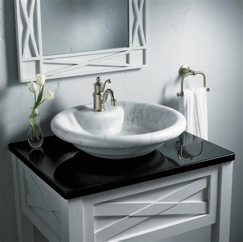 kitchen sink tub top 15 bathroom sink designs and models mostbeautifulthings