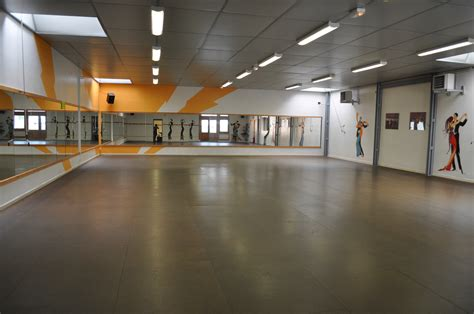location studio de danse 224 colmar