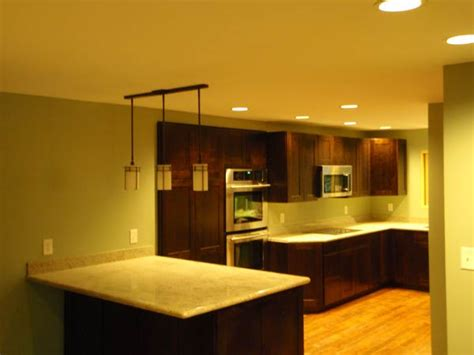 home led lighting home led lighting why you should use it muchbuy