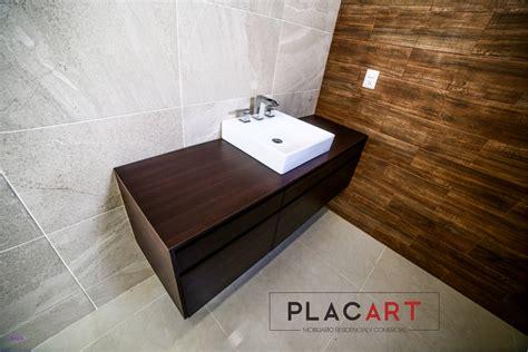 lavabos y muebles de ba o baratos toallas de ba 241 o baratas psicologiaymediacion