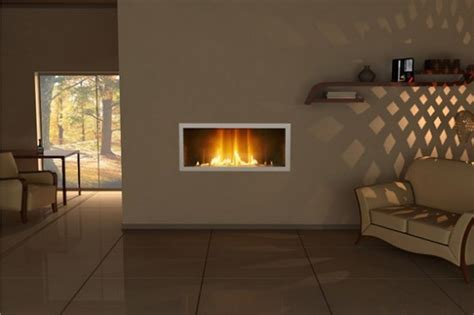 wood pellet fireplace insert reviews reviews on lopi declaration wood fireplace insert on