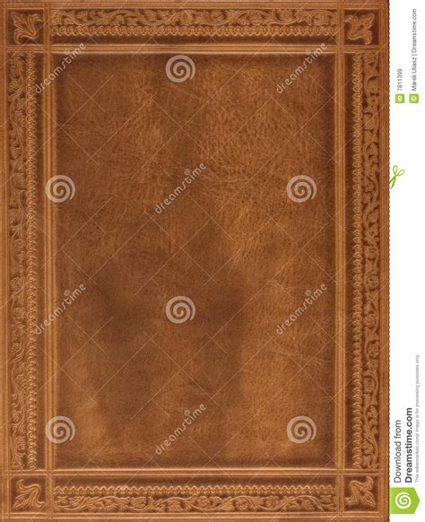 brown book pictures brown leather book cover stock image image of background