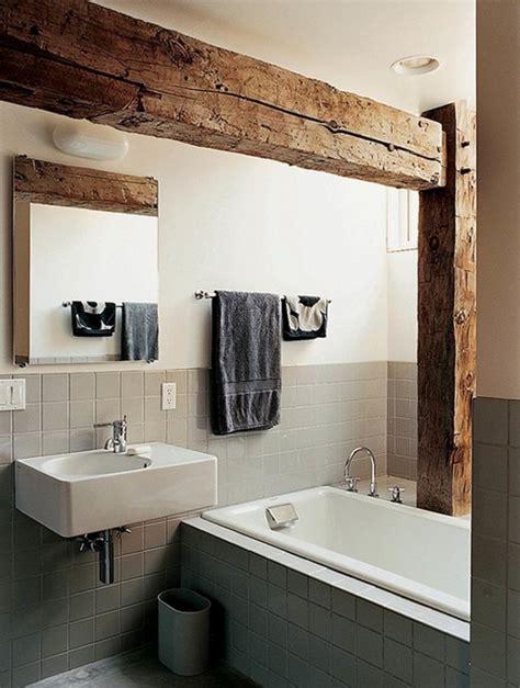 bathroom bathtub ideas rustic bathroom ideas with calm nuance traba homes