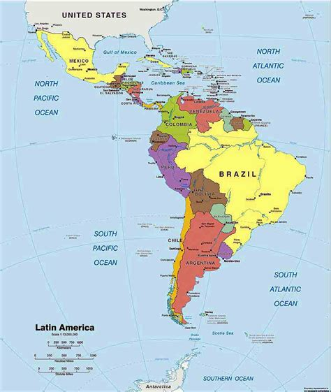 south american america capital map quiz