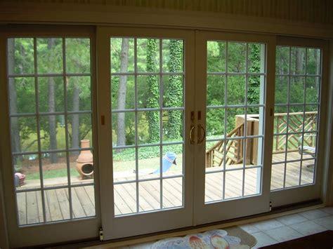 andersen patio doors price andersen sliding patio doors 400 series home design ideas