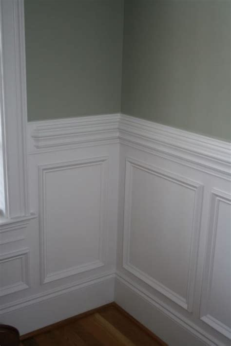 wall molding 25 best ideas about wall trim on moulding and