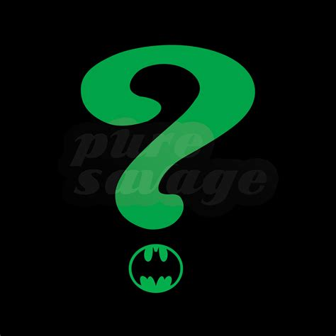 riddler clipart free download clip art free clip art