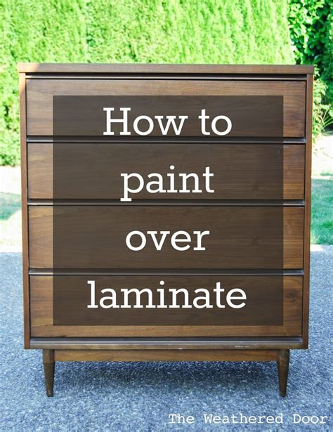 chalk paint on laminate 743 best images about diy furniture ideas on