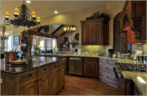 kitchen cabinets dallas kitchen cabinets dallas tx alkamedia