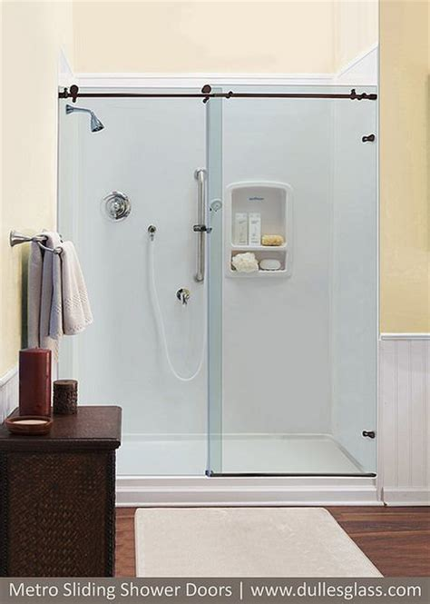 shower doors glass types we replacement glass for any size shower doors you
