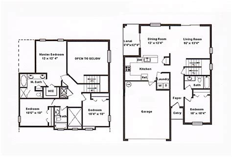 house layouts floor plans small house floor plans floor plan ideas for the house