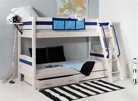 awesome beds for the most unique and awesome bunk beds homestylediary