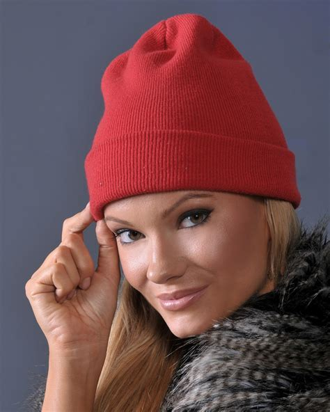knit cap knit cap