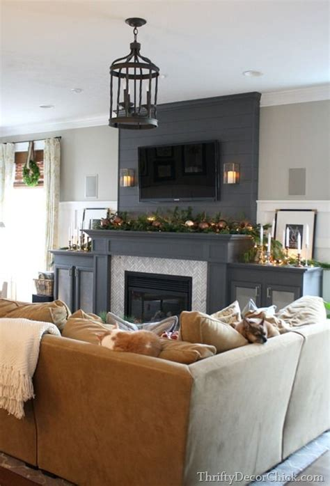 sherwin williams paint store reno nv sherwin williams peppercorn fireplace and analytical