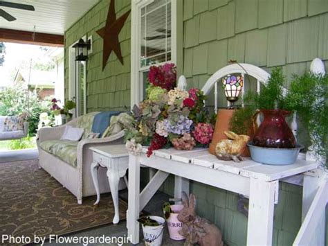pictures of decorated front porches decorating with flowers front porch decorating porch
