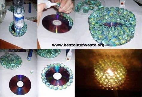 diwali crafts for easy best 8 diwali decoration ideas crafts