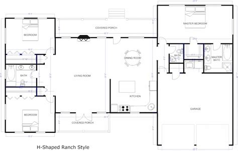 new home floor plans free flooring open floor plans patio home plan houser with sunk in in patio home floor plans free