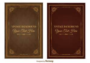 pictures of book covers book covers free vector stock graphics