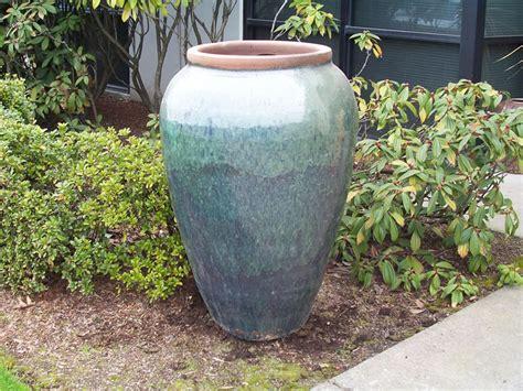 garden pots garden pots decorative garden pots garden urns garden