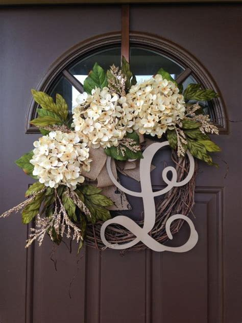 decorating wreaths for 25 best ideas about front door wreaths on