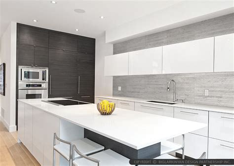 modern backsplash for kitchen modern kitchen backsplash ideas black gray tiles