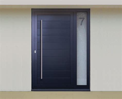 aluminium front doors for homes ali funkyfront images aluminium funkyfront image jpg