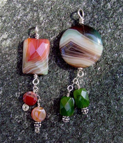 jewelry ideas to make and sell jewelry information education
