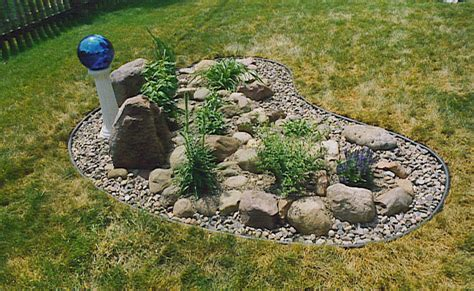 images of rock garden rock garden construction wiltrout nursery chippewa