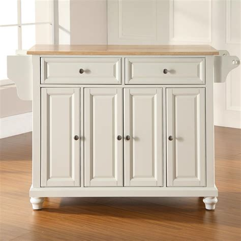 kitchen islands at lowes 28 best kitchen islands lowes shop crosley furniture