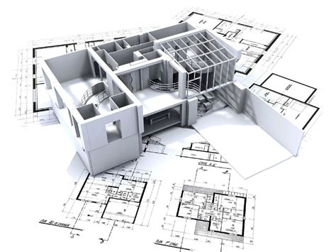 planning to build a house how to get everything you want benefits of a building plan ccd engineering ltd