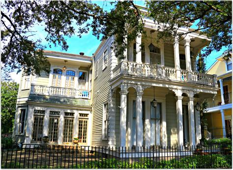 Small Lakefront House Plans condos on st charles avenue in new orleans offers a