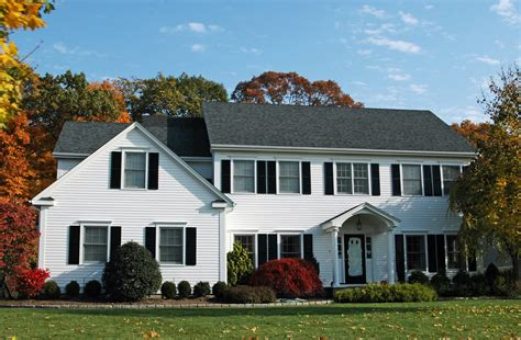 colonial homes colonial homes decorating ideas