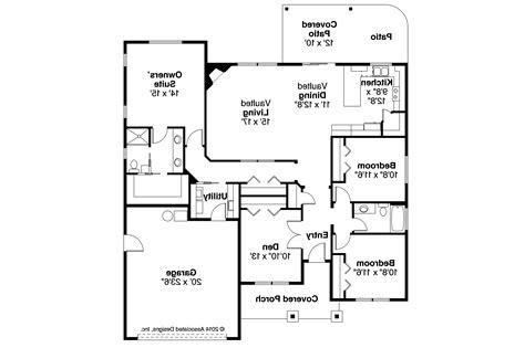 shingle style floor plans floor house plan and elevation gurus floor