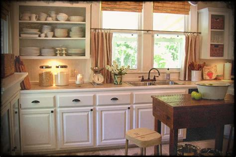affordable kitchen remodel ideas size of kitchen cheap design ideas country for small kitchens rustic wall decor farmhouse