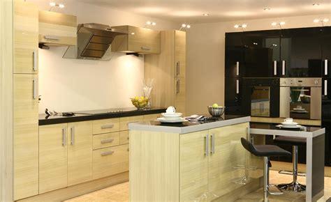 kitchen ideas decorating small kitchen 41 small kitchen design ideas inspirationseek