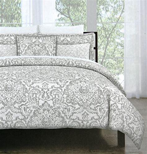 miller bedding sets scroll bedding sets