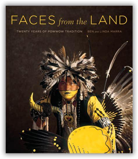 indian picture books american books