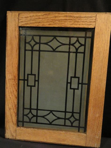 kitchen door designs glass oak kitchen cabinets with frosted glass doors antique