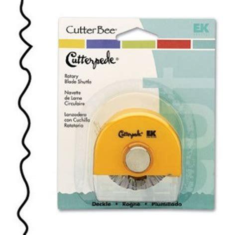 provo craft paper cutter provo craft paper cutter