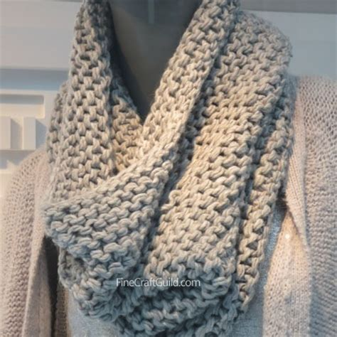 free knitted scarf patterns using bulky yarn free scarf knitting patterns bulky yarn crochet and knit