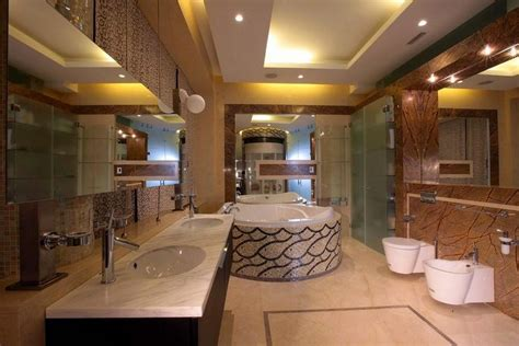 home office ceiling lights awesome style wood pakistan bahtroom awesome bathtub near walk in shower glass door